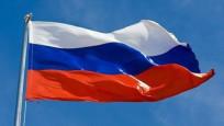 Rusya'nın sanayi üretimi eylülde arttı