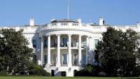 Beyaz Saray'dan Türkiye'ye Kaşıkçı desteği