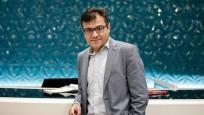 Cumhurbaşkanlığı Finans Ofisi Başkanlığı'n Prof. Aşan atandı