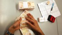 Askerlik borçlanması yapanlara vergi indirimi uyarısı