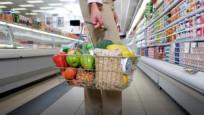 Yüzde 10 indirim kampanyası hangi ürünleri kapsıyor