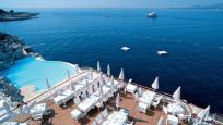 Avrupa'nın en iyi otelleri belli oldu! Türkiye'den 2 otel listede