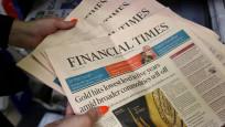Financial Times: Brunson'ın bırakılması ilişkilerin inşası için şans
