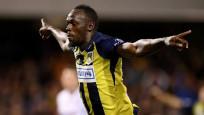 Bolt'a Malta ekibinden olay teklif