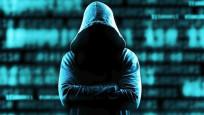 Hackerler bankadan 9.4 milyon dolar çaldı