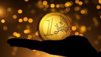 Euro Bölgesi'nde ekonomik beklentiler sert düştü