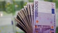 Euro Bölgesi'nde yıllık enflasyon yüzde 2'yi aştı