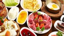 Antalya Valisi'nden kahvaltı ve sigara yasağı