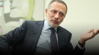 Fatih Altaylı hakkında soruşturma açıldı