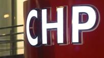 CHP: Staj ve çıraklık süresi emekliliğe sayılsın