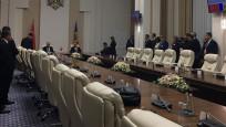 Türkiye ile Moldova arasında kimlikle seyahat dönemi