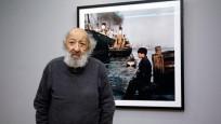 Ara Güler hayatını kaybetti