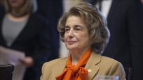 Eski Milletvekili Oya Akgönenç vefat etti