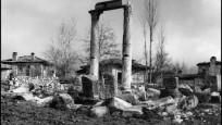 Ara Güler'in keşfettiği kent: Aphrodisias