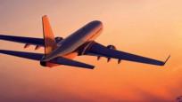 Havayolu şirketi Cobalt iflas etti