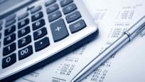 Merkez'in beklenti anketinde enflasyon yüzde 24.22'ye yükseldi