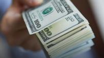 İşte Merkez'in beklenti anketine göre yıl sonu dolar kuru