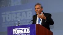 TÜRSAB'a rekabeti engellemekten ceza