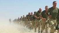 ABD askerleri savaş ihtimalini yakın görüyor