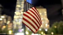 ABD'den Suudi Arabistan'a boykot kararı
