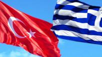 Türkiye'den Yunanistan'a uyarı