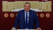 MHP'den Ak Parti'ye fındık tepkisi