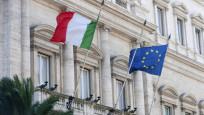 AB'den İtalya'ya bütçe mektubu