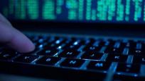 Siber saldırıların bankalara verdiği zarar 14 kat azaldı