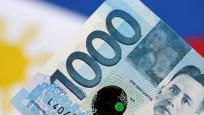 Asya para birimleri kayıplarını geri kazanıyor