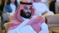 Washington Post prens Salman'ı suçladı