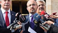 AK Parti'den flaş '3 dönem' açıklaması!
