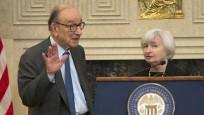 Fed'in eski başkanından Trump açıklaması