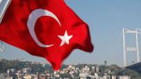 IKBY, Türkiye`den ithalatı artırmayı planlıyor