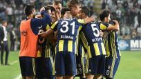 Fenerbahçe'de merak edilen süpriz 11