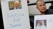 Uluslararası basın Kaşıkçı'nın ölümüyle ile ilgili soru işaretlerini yazdı