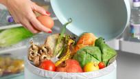 Her yıl 214 milyar TL'lik gıda çöpe gidiyor