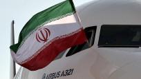 İranlıların yurt dışı seyahatlerinde büyük düşüş