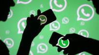Whatsapp bu mesajı atanlara ihtarname çekiyor