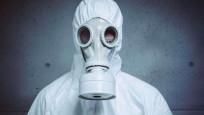 İşyerindeki gizli hava kirliliğinin etkileri