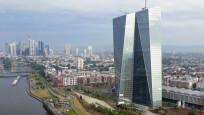 Dünyanın en pahalı binaları ve değerleri