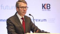 QNB Finansbank YKB Aras: Yapay zeka kurumları birbirinden ayrıştıracak
