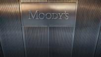 5 ülkenin bankalarına Moody's'ten yorum