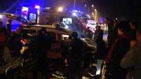 Özbekistan'dan vatandaşlarına Türkiye uyarısı: Gece yolculuk yapmayın