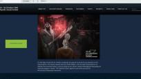 Suudi Prens'in internet sitesine siber saldırı
