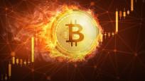 Bitcoin'in tahtı 2019'da sarsılacak mı