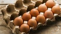 Yumurta üreticilerinden indirim uyarısı