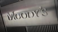 Moody's Rus bankalarının görünümünü pozitife çevirdi
