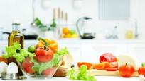 Her yiyecek herkes için sağlıklı değil!