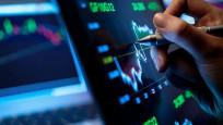 Sendikasyon kredileri pahalıya yenileniyor