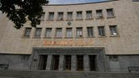 İran Milli Bankası'nın SWIFT sistemine erişimi kesiliyor